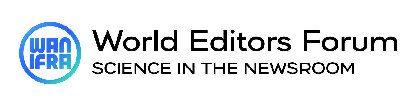 World Editors Forum